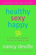 Healthy, Sexy, Happy