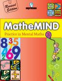 Mathemind Practice in Mental Maths – 3