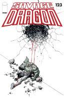Savage Dragon #123 Pdf/ePub eBook