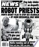 25 Jun 2002