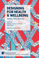 Designing for Health   Wellbeing