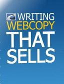 Writing Web Copy That Sells