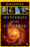 Mysteries Of The Universe Galaxies