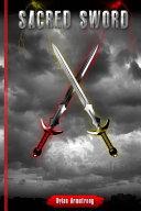 Sacred Sword