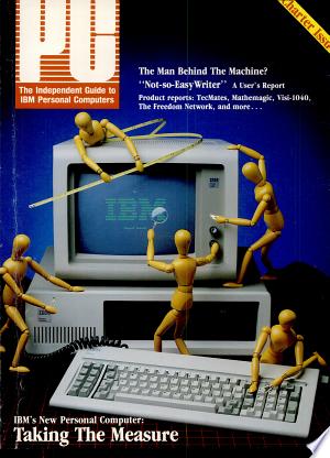 PC+Mag