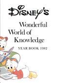 Disney's Wonderful World of Knowledge -