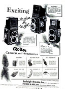 U S  Camera Book PDF