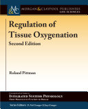 Regulation of Tissue Oxygenation, Second Edition Pdf