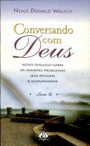 Conversando com Deus Livro 2
