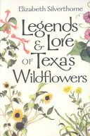 Legends and Lore of Texas Wildflowers Pdf/ePub eBook