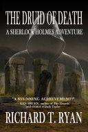 The Druid of Death - A Sherlock Holmes Adventure Pdf/ePub eBook