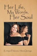 Her Life  My words   Her Soul
