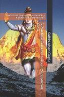 A Practical Guide to Kailash Manasarovar Yatra