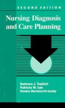 Nursing Diagnosis and Care Planning