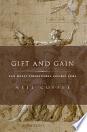 Gift and Gain Book