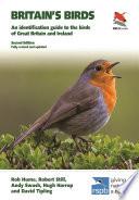 Britain s Birds