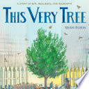 This Very Tree Book