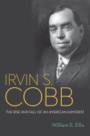 Irvin S. Cobb [Pdf/ePub] eBook