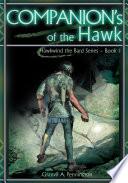 Free Companion's of the Hawk Book