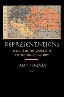 Representations: Images of the World in Ciceronian Oratory - Seite 13