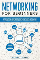 Networking for Beginners