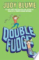 Double Fudge image