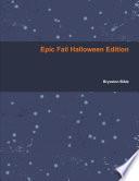 Epic Fail Halloween Edition
