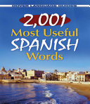 2 001 Most Useful Spanish Words