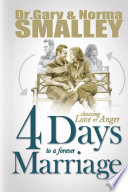4 Days to a Forever Marriage