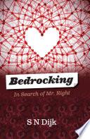 Bedrocking