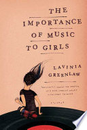 The Importance Of Music To Girls Book PDF