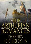 Pdf Four Arthurian Romances Telecharger