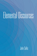 Elemental Discourses
