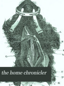 The Home Chronicler