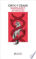 Oryx y Crake Book PDF