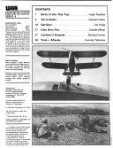 War Monthly