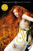 Fury Book PDF