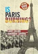 Is Paris Burning?.