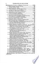 Papers on Froebel s Kindergarten