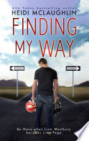 Finding My Way image