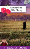 Another Bite of the Cherry ebook