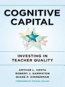 Cognitive Capital