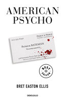 American Psycho  Spanish Edition