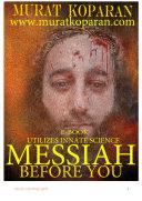 MESSİAH BEFORE YOU Pdf/ePub eBook