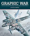 Graphic War