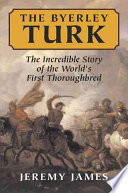 Read Online The Byerley Turk For Free