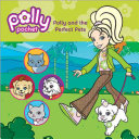 Polly and the Perfect Pets