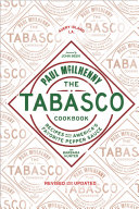 The Tabasco Cookbook