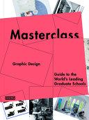 Masterclass  Graphic Design