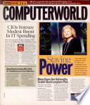 Sep 6, 2004